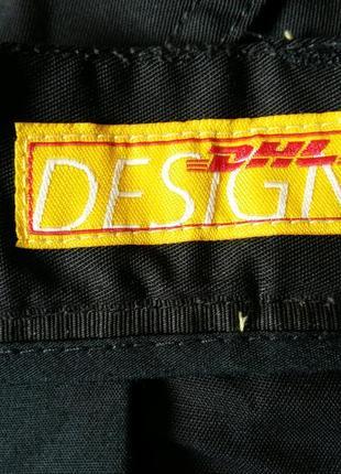 Штани робочі | штаны рабочие | брюки рабочие | спецовка | роба | робочий одяг6 фото