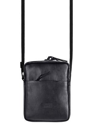 Сумка через плечо gard mini leather