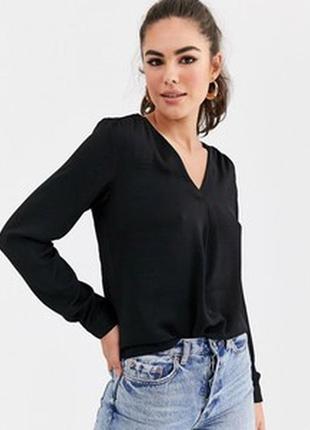Блуза 36-38