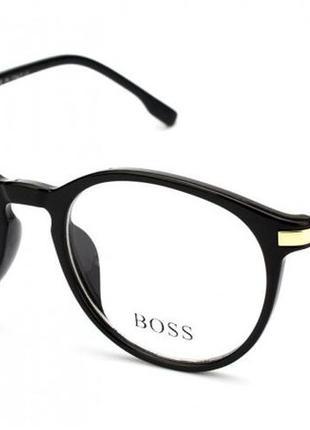 Женские имидж очки