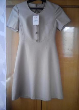 Красиве платье