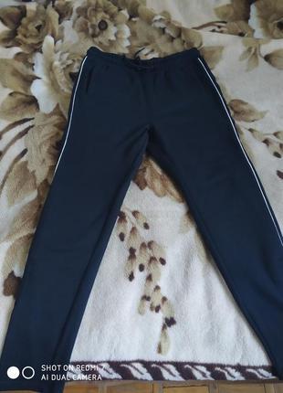 Мужские спортивные брюки livergy