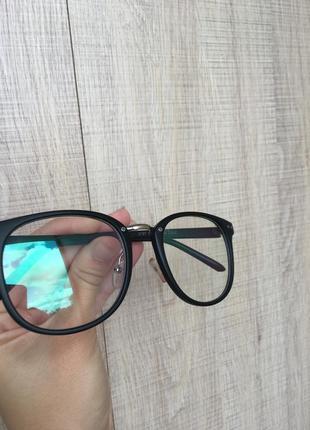 Очки для компьютерп