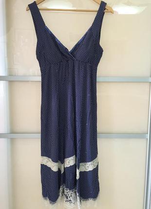 Платье vdp! 100% оригинал!