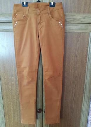 Sale % брюки