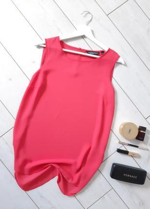 Лаконичная блуза в изумительном цвете..# 237