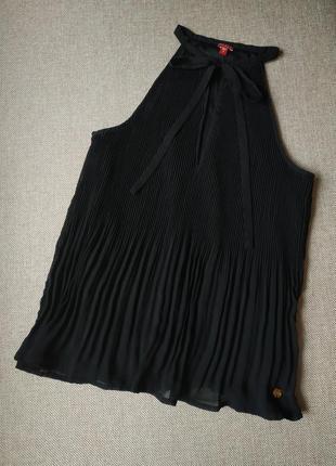Брендовая блузка оригинал