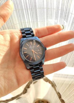Мужские cтильные часы