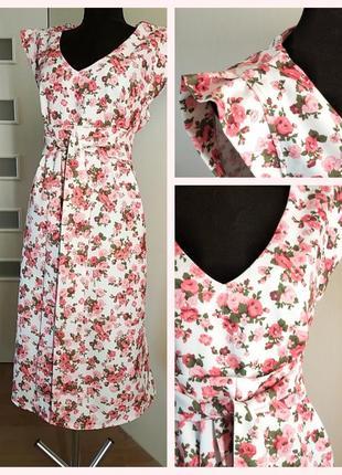 Акция!!! цена 290 грн!!!платье летнее. большие размеры