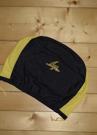 Scorpio exo original helmet чохол на шолом
