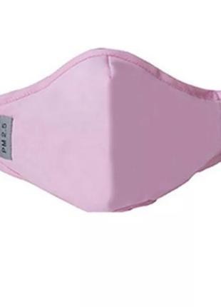 Защитные для лица с фильтром