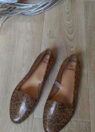 Силиконовые туфли, акватуфли акваобувь аквашузы, размер 37