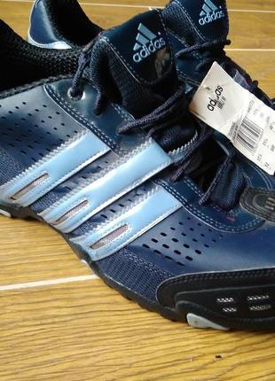 Кросівки adidas mali m 042773/ качественные кроссовки/ оригинал!
