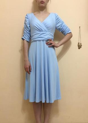 Платье ever pretty