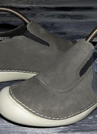 Keen sadie slip ! оригинальные, стильные,кожаные невероятно крутые кроссовки
