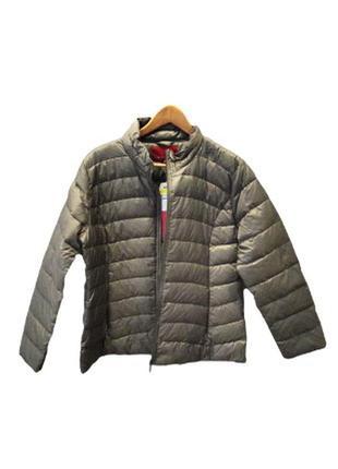 Куртка - пуховик laura di sarpi xxl