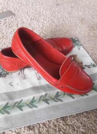Балетки,мокасины,туфли.