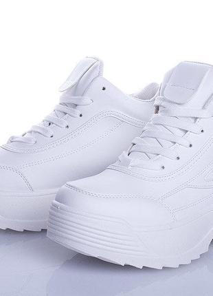 Женские деми ботинки. размеры:36-41.