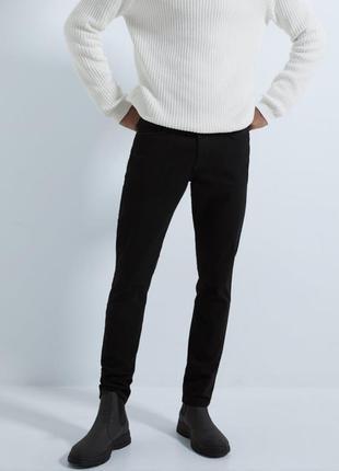 Мужские штаны zara