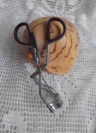 Керлер щипчики для завивки ресниц oriflame