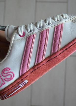 Кроссовки - adidas.