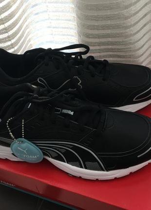 Puma кросівки чоловічі кроссовки мужские