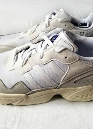 Кроссовки adidas yung-964 фото
