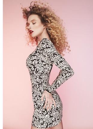 f269471cdb2 Женские платья Miss Candy 2019 - купить недорого вещи в интернет ...
