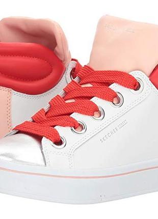 Skechers. кроссовки.