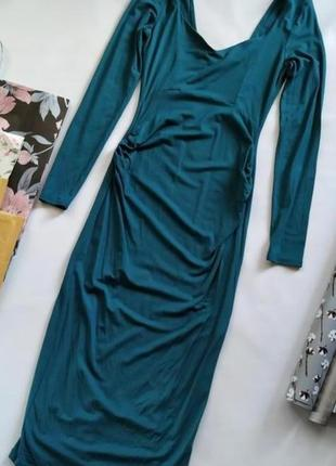 Платье для беременных сукня для вагітних