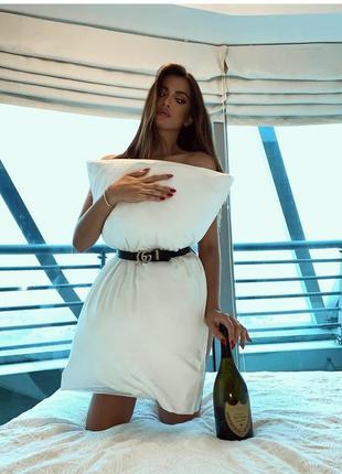 Макет пакет victoria's для декора фото бутылка моёт дом переньен мода