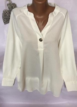 Трендовая стильная рубашка jacqueline