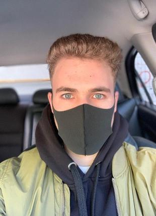 Pitta mask ⭐️многоразовая маска питта (япония)⭐️ оригинал! ⭐️ защитная ⭐️ багаторазова8 фото
