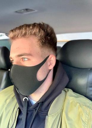Pitta mask ⭐️многоразовая маска питта (япония)⭐️ оригинал! ⭐️ защитная ⭐️ багаторазова9 фото