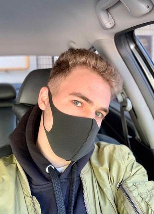 Pitta mask ⭐️многоразовая маска питта (япония)⭐️ оригинал! ⭐️ защитная ⭐️ багаторазова10 фото