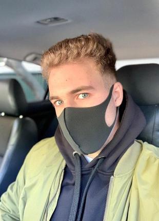 Многоразовая маска питта {япония} ⭐️ pitta mask⭐️ оригинал! ⭐️ защитная ⭐️ багаторазова