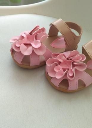 Босоножки на девочку, сандалии сандали для девочки, рр.21-30