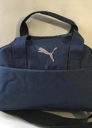 Классная спортивная сумка, распродажа.