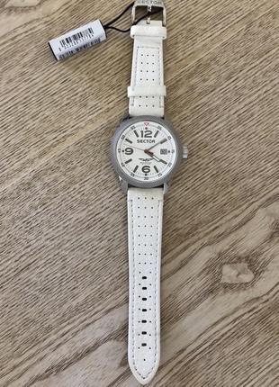 Мужские часы, sector overland6 фото