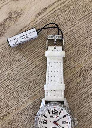 Мужские часы, sector overland3 фото