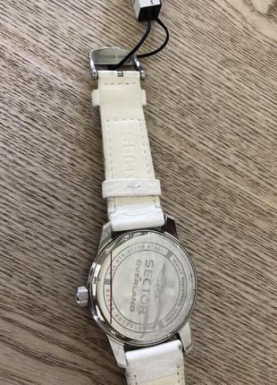 Мужские часы, sector overland5 фото