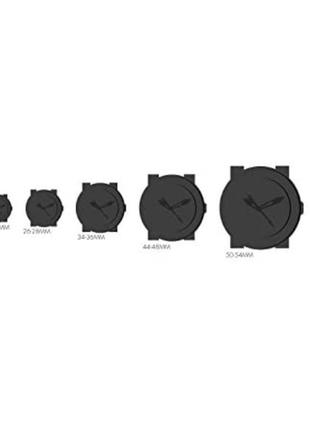 Мужские часы, sector overland8 фото