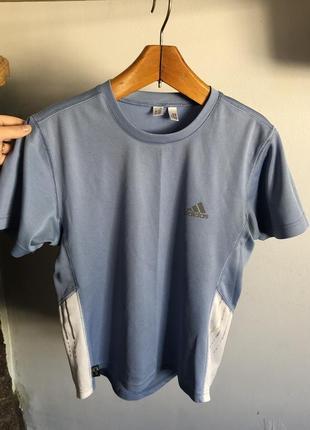 Футболочка от adidas размер м