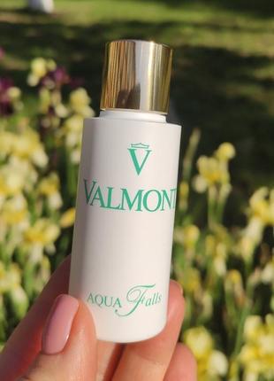 Valmont тоник для лица 30мл
