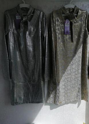 Платье нарядное suzie р. 152,158,164