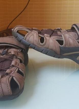 Мужские сандали teva original
