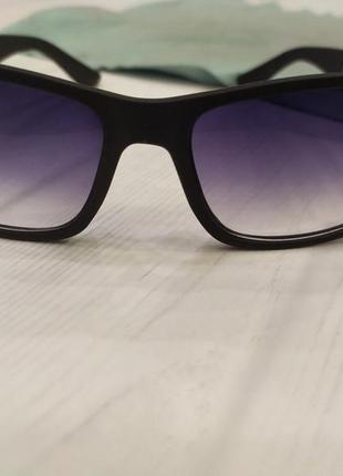 Polo ralph lauren солнцезащитные очки
