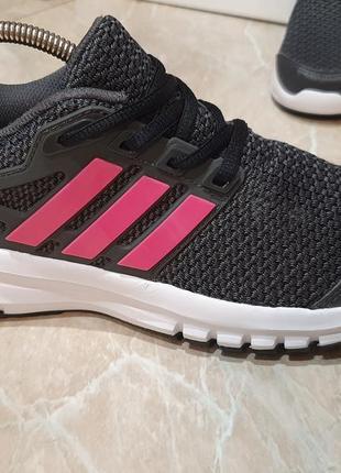 Adidas 35,5 р.  кроссовки 22.0 см  energy cloud