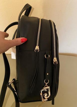 Фирменный рюкзак liu jo
