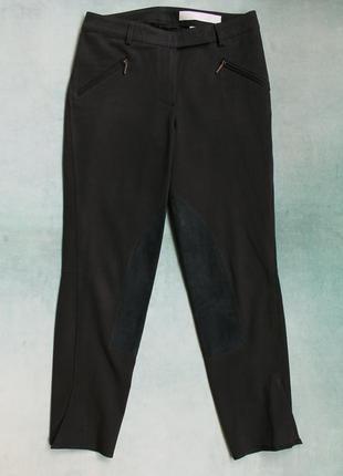 Orwell® berend short штаны для верховой езды эластичные/конного спорта pikeur